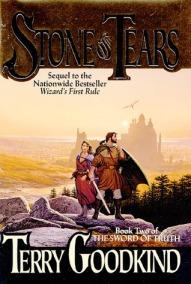 stoneftears
