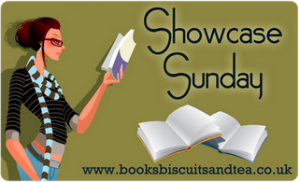 Sunday Showcase banner