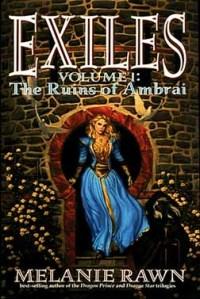 Exiles: Ruins of Ambrai