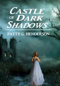 castle_of_dark_shadow