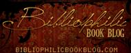 bibliophilic_bookblog