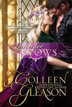 lavender-vows-lg