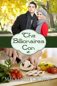 TheBillionairesCon_w8159_300