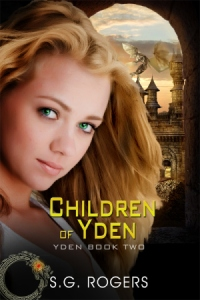 Children of Yden