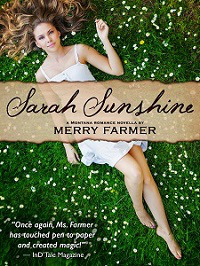 sarah-sunshine-cover_small