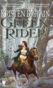 Greenrider