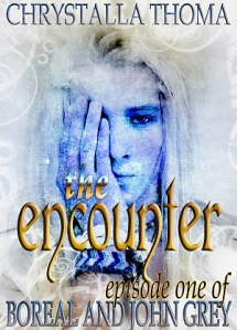 the_encounter